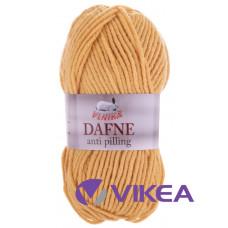 DAFNE 1081