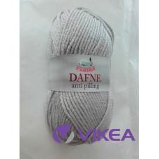 DAFNE 1203