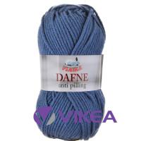 DAFNE 1302