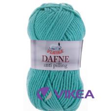 DAFNE 1422