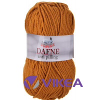 DAFNE 1709