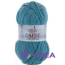 DAFNE 1722