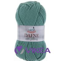 DAFNE 1725