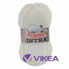 ISTRA 1009 - biela