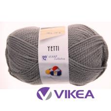 YETTI 58060 - šedá