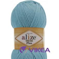 Alize Cotton Gold Plus 287
