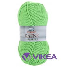 DAFNE 1259