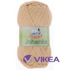 Johanka 93