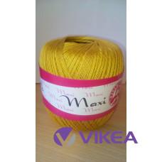 Maxi žltá