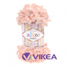 Alize Puffy 340