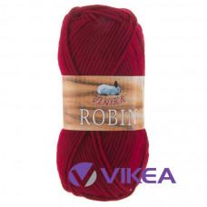 ROBIN 11