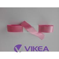 Stuha ružová 20 mm
