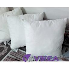 Vankúš 40 x 40 cm, bavlna